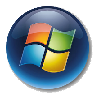 how to go to startup in windows 7