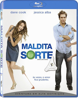 6778427SZ Maldita Sorte (2007) BDRip Bluray 720p Dublado