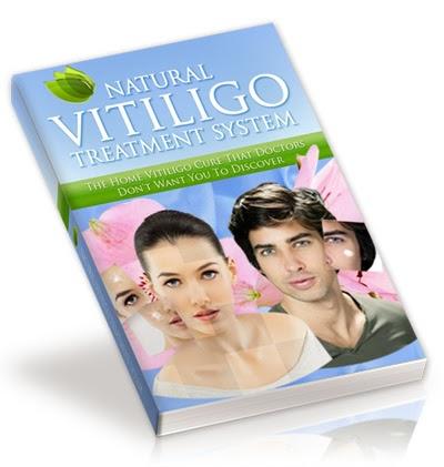 http://muhabis11.vitiligotr.hop.clickbank.net/?rd=yesautonoexit