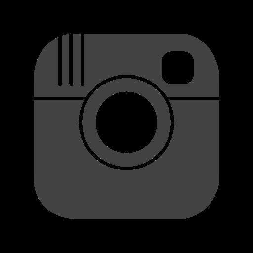 Galería en Instagram