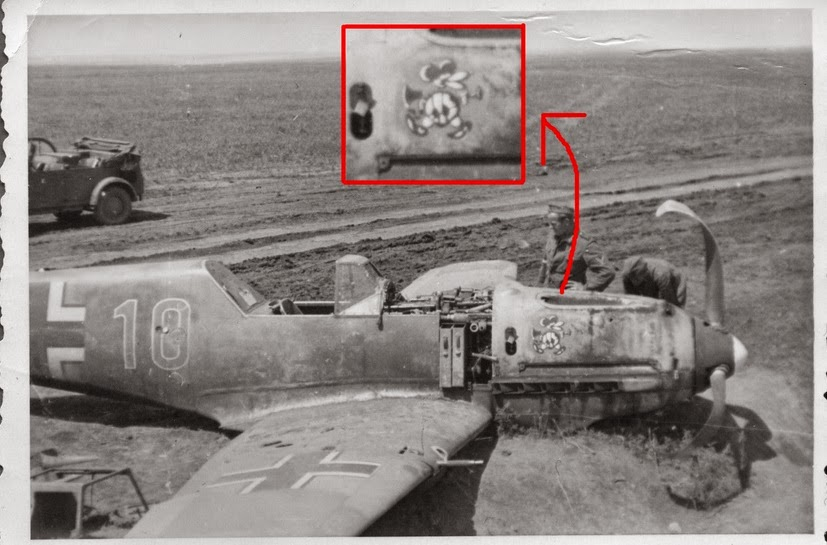 Falkeeins the luftwaffe blog eastern front schlachtgeschwader emil