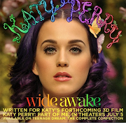 Justin BieberAs Long As You Love Me Katy PerryWide Awake