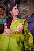 Vani Kapoor Photos at Aha Kalyanam Audio-thumbnail-2
