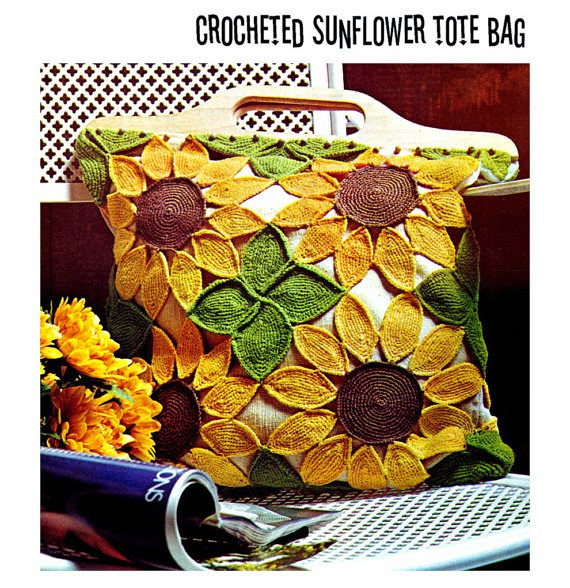 https://www.etsy.com/listing/76815983/vintage-crochet-pattern-1970s-sunflower?ref=favs_view_1