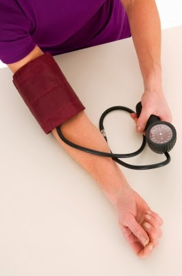 انخفاض ضغط الدم - الأسباب والعلاج
