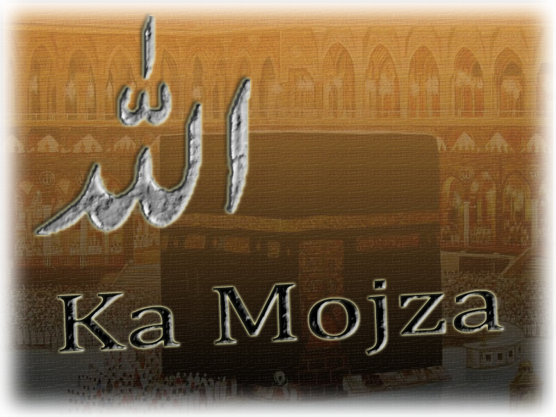 Allah Ka Mojza in Urdu http://you3gpmp4mp3tube.blogspot.com/2012/11/allah-ka-mojzamp4.html