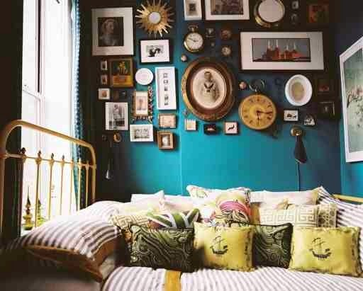 best interior design pinterest account vintage and interior