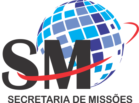 Secretaria de Missões