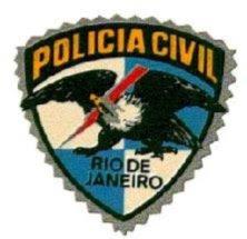 Concurso Policia Civil Rio de Janeiro 2011