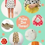 Dots Dots Dots