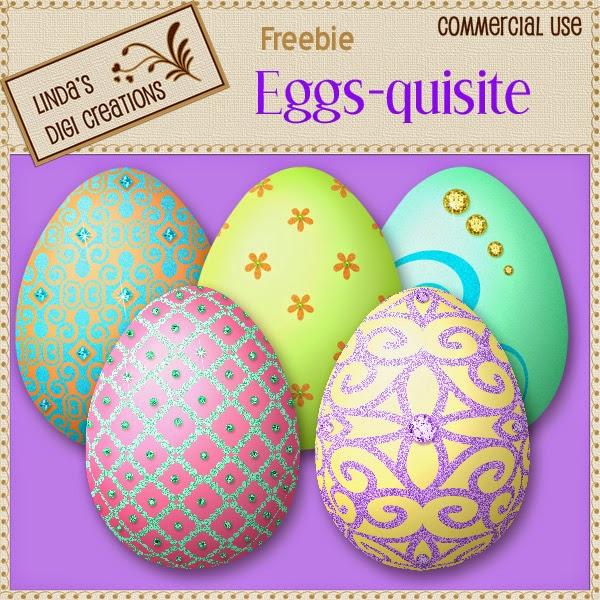 http://4.bp.blogspot.com/-WV0TFyhU6f0/UzsMll9odSI/AAAAAAAAAJ0/prAK-Oj6lO8/s1600/Linda'sDigiCreations_Eggs-quisite_Preview.jpg