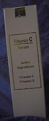 Serum Vit-C