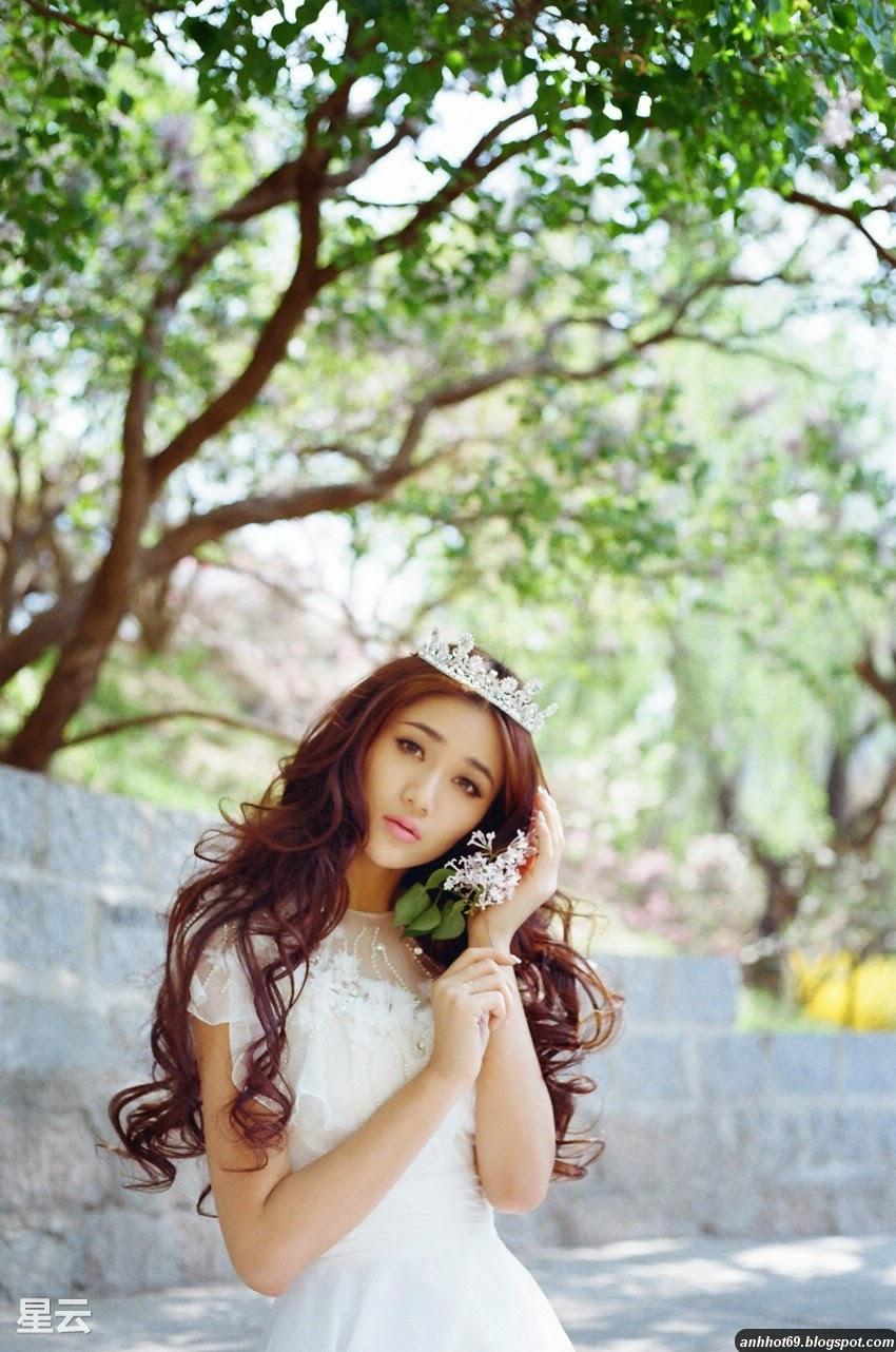 wang-xi-ran_100200888153_768862