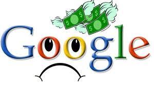 """<img src=""""http://4.bp.blogspot.com/-WV3Y7MHQ_p0/UOm3UZ0TYMI/AAAAAAAAAOk/8uQjs0aDNpk/s1600/google.jpg"""" alt=""""gambar google nu""""/>"""