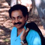 Dr. V. S. Ramachandran