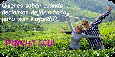 http://laaventuradepabloyelena.blogspot.com/p/nuestra-historia.html