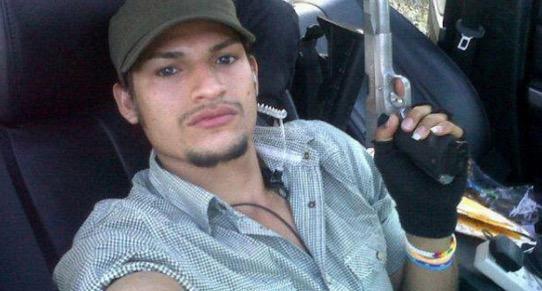 Gaya Hidup Pengedar Dadah Terkenal di Mexico