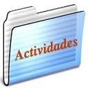 ACTIVIDADES UNIDAD EL UNIVERSO