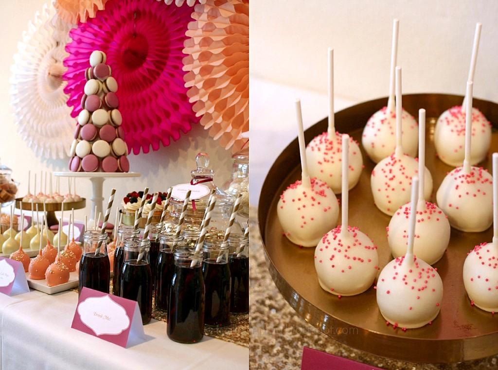 Glade, Glade by Brise, SC Johnson, Kerzen, Raumdüfte, Deko, Winter Loft, Hamburg, Haus Lafeld, Frollein Pfau, Cake Pops, Cupcakes, Macarons, Candy Bar, Zuckermonarchie