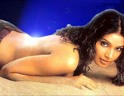 Hot Actresses Photos: Bollywood Actress Without Clothes Bollywood Hot