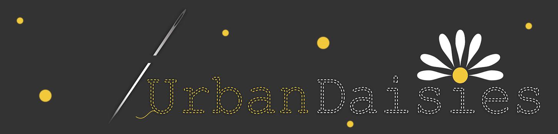 UrbanDaisies