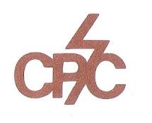 Simbolo da Companhia Portuguesa do Cobre