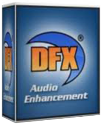 DFX Audio Enhancer 11.306 Crack