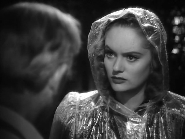 Here are some images of alexis smith in steel against the sky