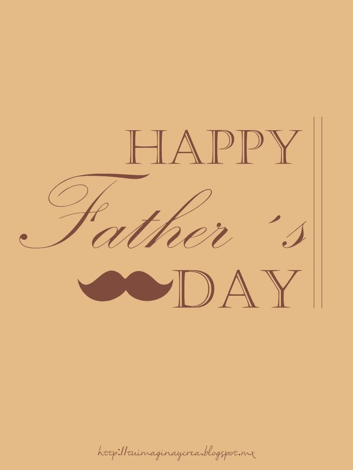 frases+dia+del+padre