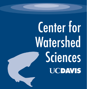 UC Davis Watershed Sciences