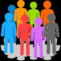 Ecoprotiendas, promoción de Tiendas online y grupos de consumo ecológicos