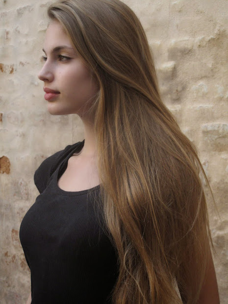hairstyles 2014 13 trendy blonde