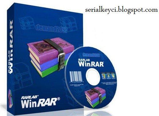 Winrar 4 20 final русский скачать бесплатно ключ - новый винрар.