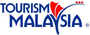 Tourism Malaysia PR Blog