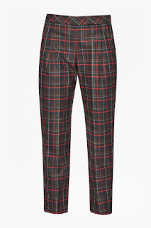 FrenchConnection_trousers