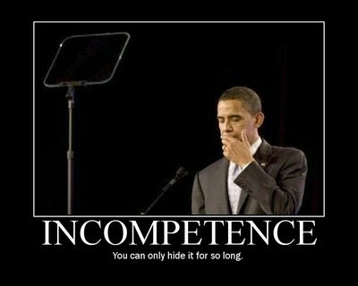 Obama-Teleprompter-Incompetence-Mort