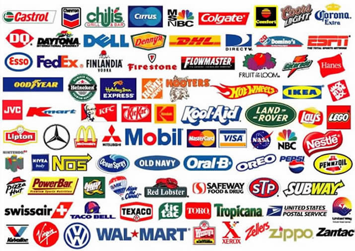 Food And Beverage Biggest Companies