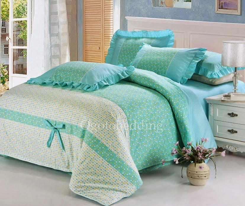 3d bedding sets,beddingsets, ogotobedding review, printed bed covers, decorative pillow, body pillow, comforter set, duvet set, sheets, kids bedding, baby bedding set,luxury sheets, cotton sheets, Arrival Beautiful and Cute Butterfly 12-Piece Wall Stickers, Beautiful and Cute Butterfly 12-Piece Wall Stickers, Cute Butterfly 12-Piece Wall Stickers,Butterfly 12-Piece Wall Stickers, wall stickers, Cute Cartoon M&M marble chocolate 4 Piece Bedding Sets,Cartoon M&M marble chocolate 4 Piece Bedding Sets, M&M marble chocolate 4 Piece Bedding Sets, M&M Bedding Sets, Peacock Feathers Printed All Cotton Bedding Sets, Peacock Printed All Cotton Bedding Sets, Peacock Feathers Bedding Sets, Shining Purple Star Print 4-Piece Duvet Cover Sets,Purple Star Print 4-Piece Duvet Cover Sets, Star Print 4-Piece Duvet Cover Sets,Unique Starfish&Shell on Beach Print 4 Piece Bedding Sets/Duvet Cover Sets, Starfish&Shell on Beach Print 4 Piece Bedding Sets/Duvet Cover Sets, Starfish&Shell on Beach Print 4 Piece Bedding Sets, Lilac Orchid Big Flower Print 4 Piece Bedding Sets,Orchid Big Flower Print 4 Piece Bedding Sets,Orchid Flower Print 4 Piece Bedding Sets, Elegant Pastoral Style Creative Roses Design Metal Pendant Light, Pastoral Style Creative Roses Design Metal Pendant Light, Pastoral Creative Roses Design Metal Pendant Light, Roses Design Metal Pendant Light,Metal Pendant Light, European Style Retro Roman Numerals Design Wall Clock,Retro Roman Numerals Design Wall Clock, Roman Numerals Design Wall Clock, Design Wall Clock, Couple Swan Lovers Plants Container Glass Vase, Swan Lovers Plants Container Glass Vase,Lovers Plants Container Glass Vase, Plants Container Glass Vase,Container Glass Vase, Glass Vase,Stylish Creative Glass Shade Tanle Lamp, Creative Glass Shade Tanle Lamp,Glass Shade Tanle Lamp, Shade Tanle Lamp, Shade Tanle Lamp,Tanle Lamp, Lamp, beddinginn, beddinginn.com, beddinginn review, beddinginn website review, beddinginn product review, beddinginn bedcover, beddinginn table lamps, beddinginn bedding set , beddinginn watch , 3d bed set , 3d bedding set , cheap 3dbedding, cheap 3d bedding set, cheap 3d bedding set online, cheap bedsheet , cheap beadsheet online, cheap bedding set , cheap bedding set online,cheap bed set , cheap bed set online, cheap home decor , cheap home decor online, cheap bathroon accessories, cheap bathroom accessories online, pillowcase, quilts , sheets,blankets, towel bathrobe , shower curtain, bathroom accessories, shower heads, bath towels, cups, lighting , rugs, wall art , candle holder, desk decoration, artificial flower, sleepwear, cheap pillowcase, cheap quilts , cheap sheets, cheap blankets, cheap towel bathrobe , cheap shower curtain, cheap bathroom accessories,cheap shower heads,cheap bath towels,cheap cups,cheap lighting ,cheap rugs,cheap wall art ,cheap candle holder,cheap desk decoration,cheap artificial flower,cheap sleepwear, cheap pillowcase online, cheap quilts online , cheap sheets online, cheap blankets online, cheap towel bathrobe online, cheap shower curtain online, cheap bathroom accessories online,cheap shower heads online,cheap bath towels online,cheap cups online,cheap lighting online ,cheap rugs online,cheap wall art online ,cheap candle holder online,cheap desk decoration online,cheap artificial flower online,cheap sleepwear online, beddinginn pillowcase,beddinginn  quilts ,beddinginn sheets,beddinginn blankets, beddinginn towel bathrobe , beddinginn shower curtain, beddinginn bathroom accessories, beddinginn shower heads,beddinginn  bath towels, cups, beddinginn lighting , beddinginn rugs, beddinginn wall art , beddinginn  candle holder,beddinginn  desk decoration, beddinginn artificial flower, beddinginn  sleepwear,