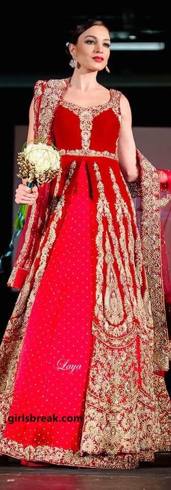 Top 10 Best Indian Fashion & Lifestyle Magazines