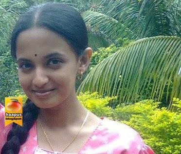 marathi-actress-Ketaki-Mategaonkar-hot-photos-haapus-blogspot-in-fgj09