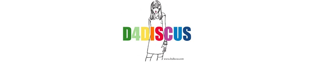 d4discus
