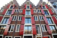 El simbolismo de las ventanas. Ventanas+Holandesas+%281%29