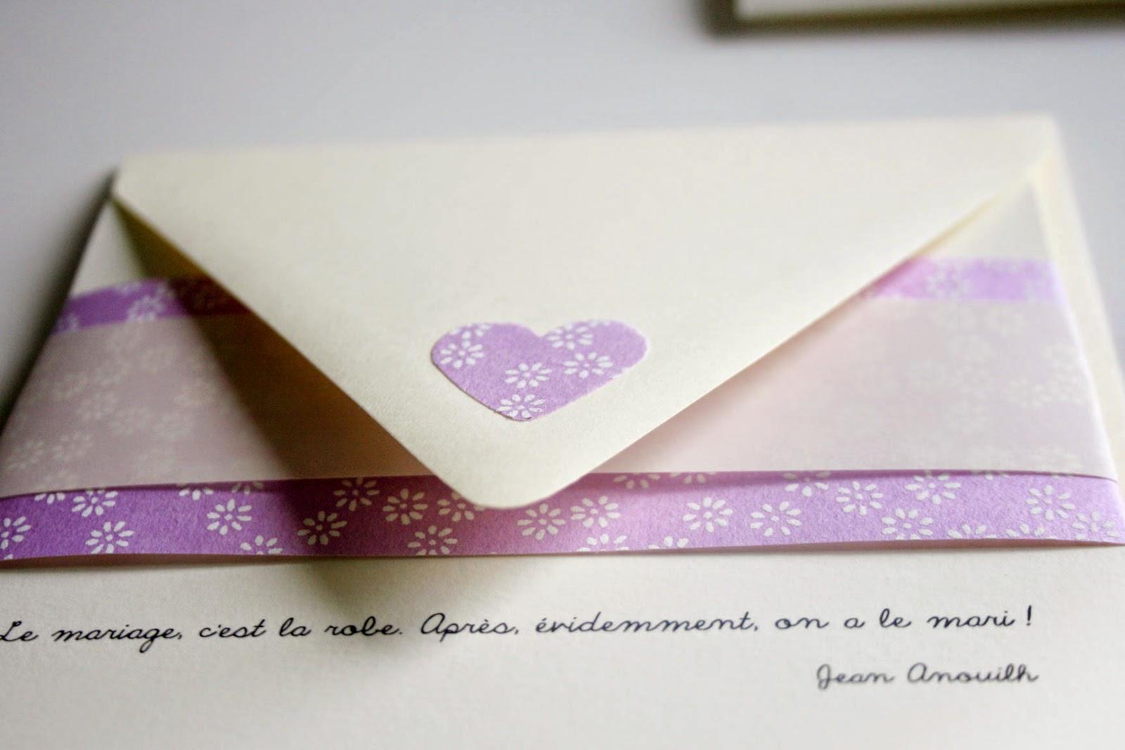 Bien-aimé Fleur de pommier dans son atelier: Mariage en Provence UI65