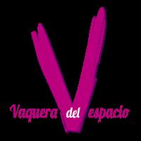 Actualizaciones de Valencia Medieval en: