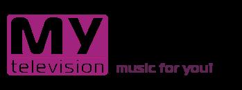 MY tv | Το παγκρήτιο μουσικό κανάλι!