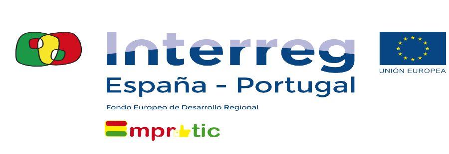 Logo EMPRETIC