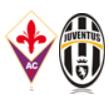 AC Florenz - Juventus Turin
