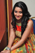 Bhanu Sri Mounam Movie Launch-thumbnail-13