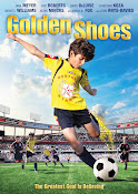 Golden Shoes (2015) ()