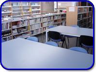 Nacimiento e historia de la Biblioteca Municipal de Guía